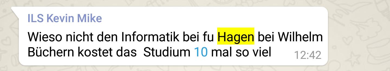 informatic_hagen